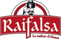 Raifalsa (logo) NEW JPEG