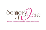 Sentiers_dOcre