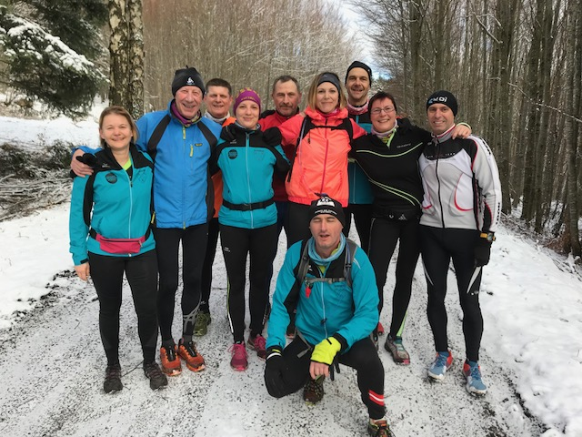 Photo USM à Barr 03.02.2018